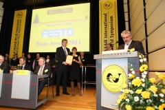 daaam_2011_vienna_11_closing_ceremony_festo_prize_092