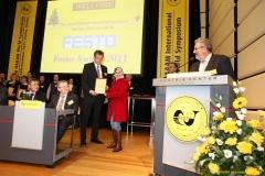daaam_2011_vienna_11_closing_ceremony_festo_prize_093
