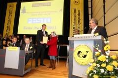 daaam_2011_vienna_11_closing_ceremony_festo_prize_094