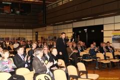 daaam_2011_vienna_11_closing_ceremony_festo_prize_095