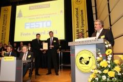 daaam_2011_vienna_11_closing_ceremony_festo_prize_096