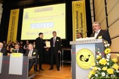daaam_2011_vienna_11_closing_ceremony_festo_prize_097