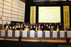 daaam_2011_vienna_11_closing_ceremony_festo_prize_098