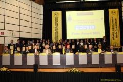 daaam_2011_vienna_11_closing_ceremony_festo_prize_099