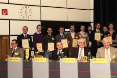 daaam_2011_vienna_11_closing_ceremony_festo_prize_100