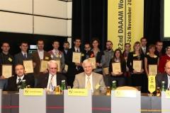 daaam_2011_vienna_11_closing_ceremony_festo_prize_101