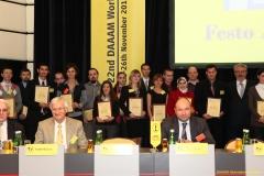 daaam_2011_vienna_11_closing_ceremony_festo_prize_102