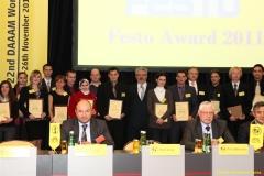 daaam_2011_vienna_11_closing_ceremony_festo_prize_103