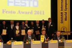 daaam_2011_vienna_11_closing_ceremony_festo_prize_104