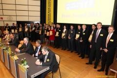 daaam_2011_vienna_11_closing_ceremony_festo_prize_105