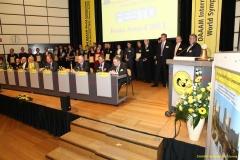 daaam_2011_vienna_11_closing_ceremony_festo_prize_106