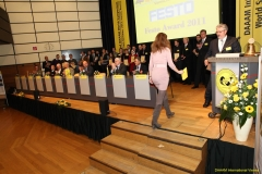 daaam_2011_vienna_11_closing_ceremony_festo_prize_107