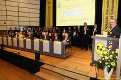 daaam_2011_vienna_11_closing_ceremony_festo_prize_108