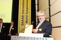 daaam_2011_vienna_11_closing_ceremony_festo_prize_110