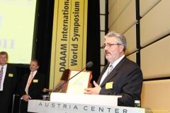 daaam_2011_vienna_11_closing_ceremony_festo_prize_111