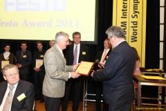 daaam_2011_vienna_11_closing_ceremony_festo_prize_113