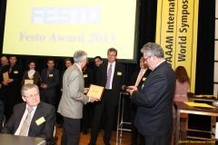 daaam_2011_vienna_11_closing_ceremony_festo_prize_114