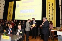 daaam_2011_vienna_11_closing_ceremony_festo_prize_115