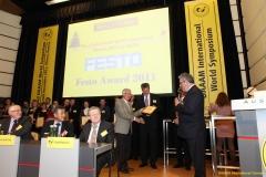 daaam_2011_vienna_11_closing_ceremony_festo_prize_116