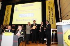 daaam_2011_vienna_11_closing_ceremony_festo_prize_117