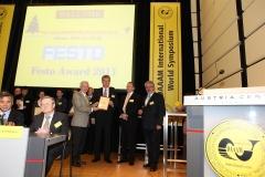 daaam_2011_vienna_11_closing_ceremony_festo_prize_118