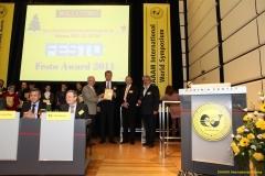 daaam_2011_vienna_11_closing_ceremony_festo_prize_119