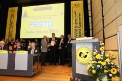 daaam_2011_vienna_11_closing_ceremony_festo_prize_120