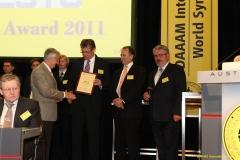 daaam_2011_vienna_11_closing_ceremony_festo_prize_121