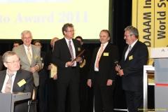daaam_2011_vienna_11_closing_ceremony_festo_prize_122