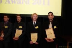 daaam_2011_vienna_11_closing_ceremony_festo_prize_123