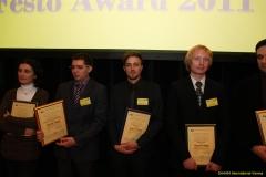 daaam_2011_vienna_11_closing_ceremony_festo_prize_124