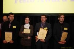 daaam_2011_vienna_11_closing_ceremony_festo_prize_125