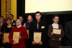 daaam_2011_vienna_11_closing_ceremony_festo_prize_126