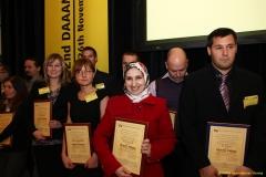daaam_2011_vienna_11_closing_ceremony_festo_prize_127