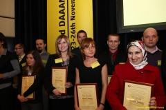 daaam_2011_vienna_11_closing_ceremony_festo_prize_128