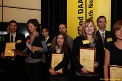 daaam_2011_vienna_11_closing_ceremony_festo_prize_129