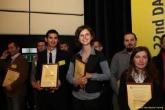 daaam_2011_vienna_11_closing_ceremony_festo_prize_130