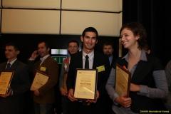 daaam_2011_vienna_11_closing_ceremony_festo_prize_131