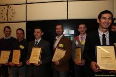 daaam_2011_vienna_11_closing_ceremony_festo_prize_132