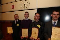 daaam_2011_vienna_11_closing_ceremony_festo_prize_134