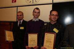 daaam_2011_vienna_11_closing_ceremony_festo_prize_135