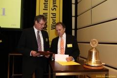 daaam_2011_vienna_11_closing_ceremony_festo_prize_136