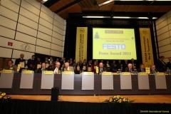 daaam_2011_vienna_11_closing_ceremony_festo_prize_137