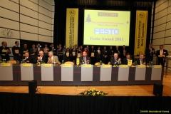daaam_2011_vienna_11_closing_ceremony_festo_prize_138