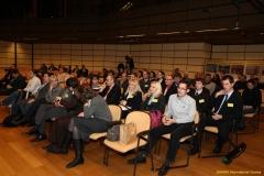 daaam_2011_vienna_11_closing_ceremony_festo_prize_139