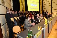 daaam_2011_vienna_11_closing_ceremony_festo_prize_140