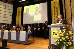 daaam_2011_vienna_11_closing_ceremony_festo_prize_141