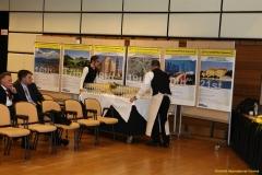 daaam_2011_vienna_11_closing_ceremony_festo_prize_142