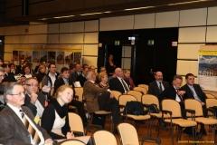 daaam_2011_vienna_11_closing_ceremony_festo_prize_143