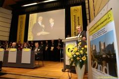 daaam_2011_vienna_11_closing_ceremony_festo_prize_144